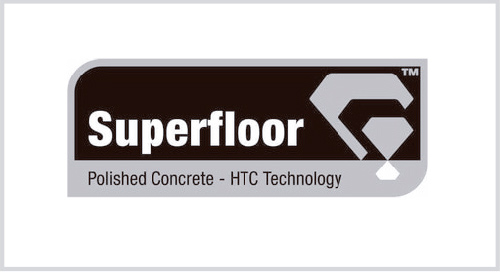 superfloor